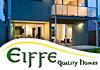 Eiffe Quality Homes
