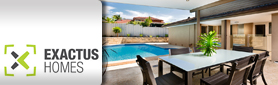 Exactus Homes - Looking For A Quality Builder For Your Home Extensions?