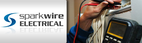 Electrical Installation, Repair & Maintenance Services