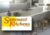 For All Your Kitchen Renovation Needs We Are the Professionals to Call