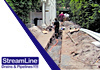 Pipe & Drain Installations, Repairs, Rehabilitation & Maintenance!