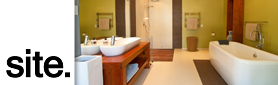 Professional Builders for Your Bathroom Renovations!