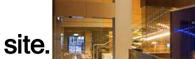 Professional Shopfitters - Creating Stunning Retail Sites!