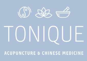Click for more details about Welcome to TONIQUE