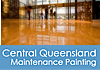 Central Queensland Maintenance Painting