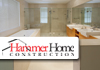 Home, Bathroom & Kitchen Renovation Services