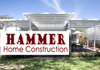 Hammer Home Construction