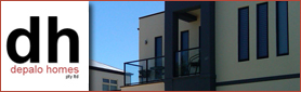 New Homes, Residential Properties & Developments