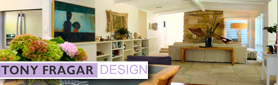 Create Your Perfect Space With Interior Design & Decoration