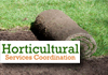 Horticultural Services Coordination