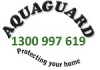Aquaguard SA Pty Ltd