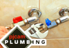 PJCAM Plumbing - Gas Fitting