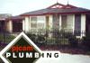 PJCAM Plumbing - Roofing & Roof Repairs