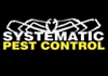 Systematic Pest Control P/L