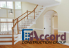 Accord Construction Group