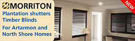 Quality Plantation Shutters To Add Style To Your Windows!