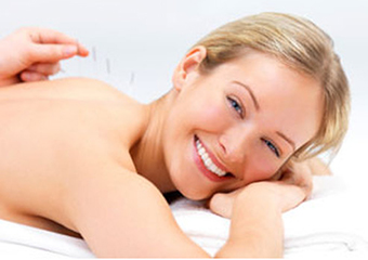 Click for more details about Well-Balanced Healthcare - Acupuncture