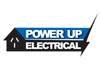 Power Up Electrical