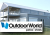 Outdoor World Rockingham