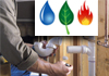 Professional, Reliable Plumbing & Gasfitting Services