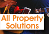 All Property Solutions