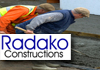 Radako Constructions