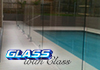 Glass Fencing & Pool Fencing