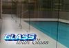 Glass with Class Australia