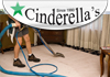 Cinderella's Cleaning Services
