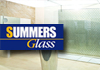 Summers Glass
