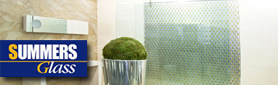 We Have Your Glass Shower Screen Needs Covered!