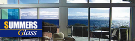 Professional Window Tinting & Security Screen Door Services!