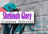 Shekinah Glory Cleaning Services