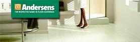 Ceramic Tiles - Supply & Install