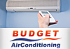 Air Conditioning Installation and Supply Services