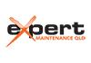 Expert Maintenance QLD