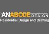 Anabode Design