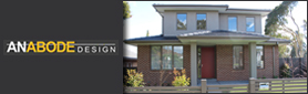 Offering High Quality, Experienced Home & Unit Design!