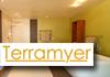 Terramyer