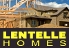 Lentelle Homes - Building Services