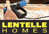 Lentelle Homes - Demolition Services