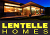 Lentelle Homes - Extensions & Additions