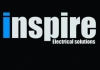 Inspire Electrical Solutions