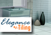 Elegance Renovation & Tiling