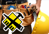 HELP Maintenance & Construction - Handyman Services