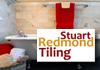 Stuart Redmond Tiling