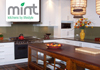 Mint Kitchens By Lifestyle