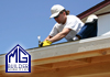Roofing & Shop Fitting Services