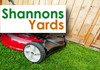 Shannons Yards