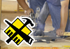 HELP Maintenance & Construction - Carpentry Services